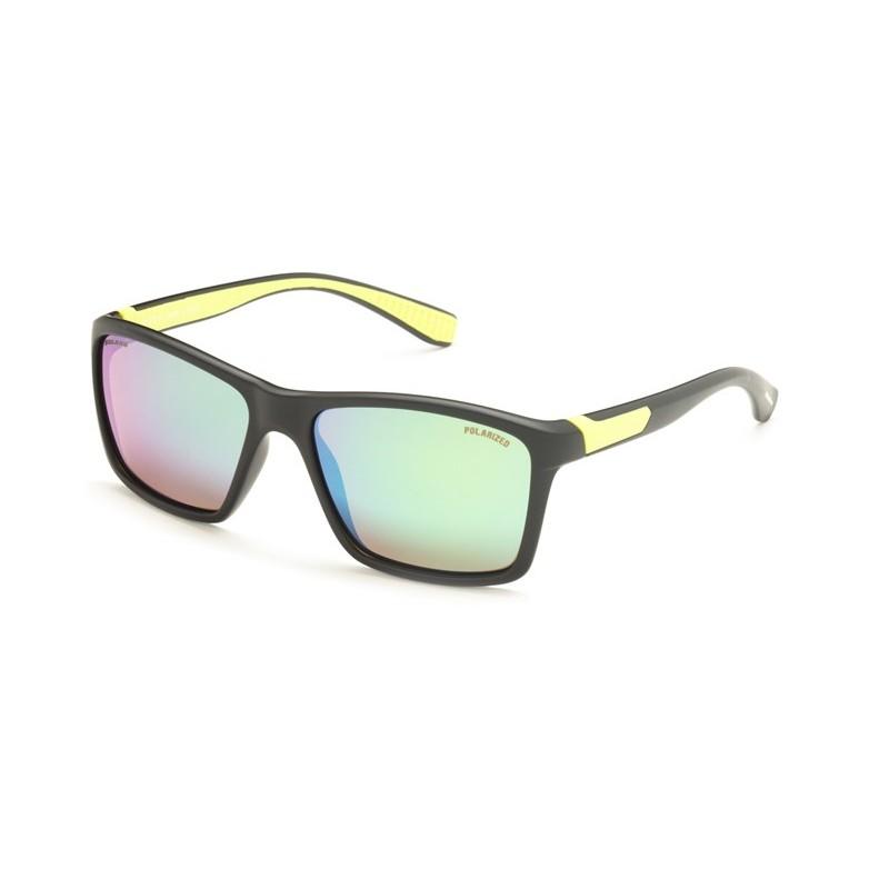 Sončna očala Solano FL 20055 C