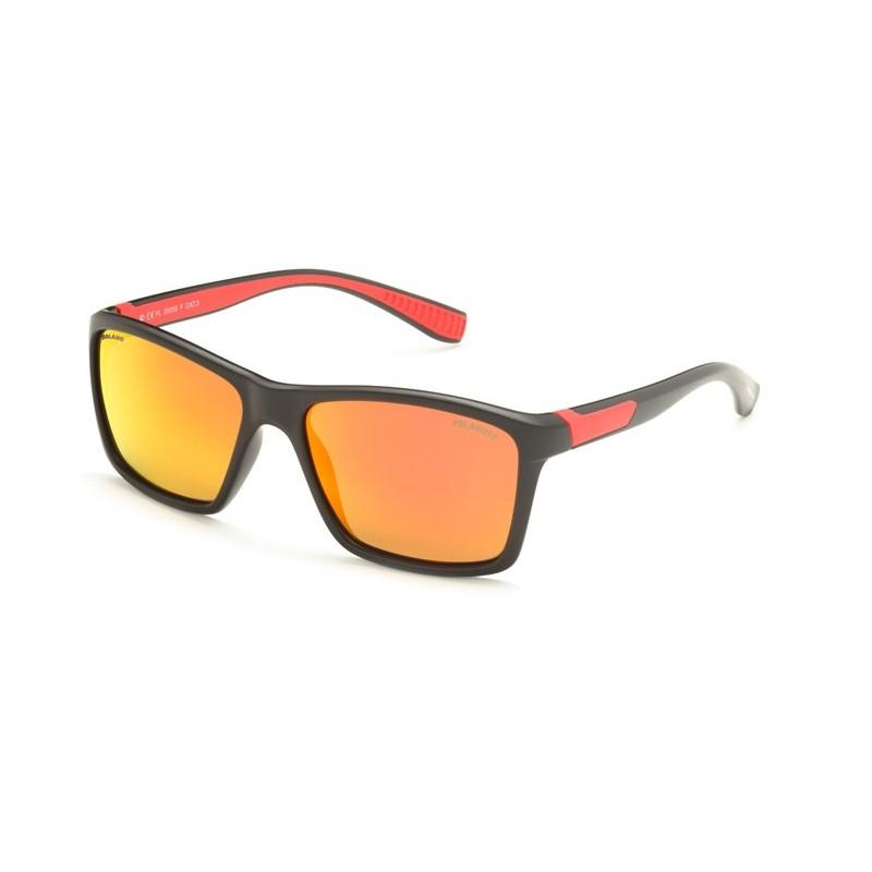 Sončna očala Solano FL 20055 F