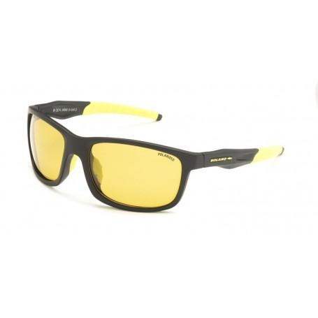 Sončna očala Solano FL 20052 D