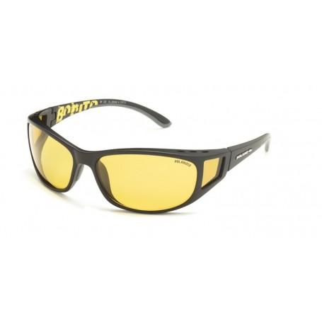 Sončna očala Solano FL 20048 A