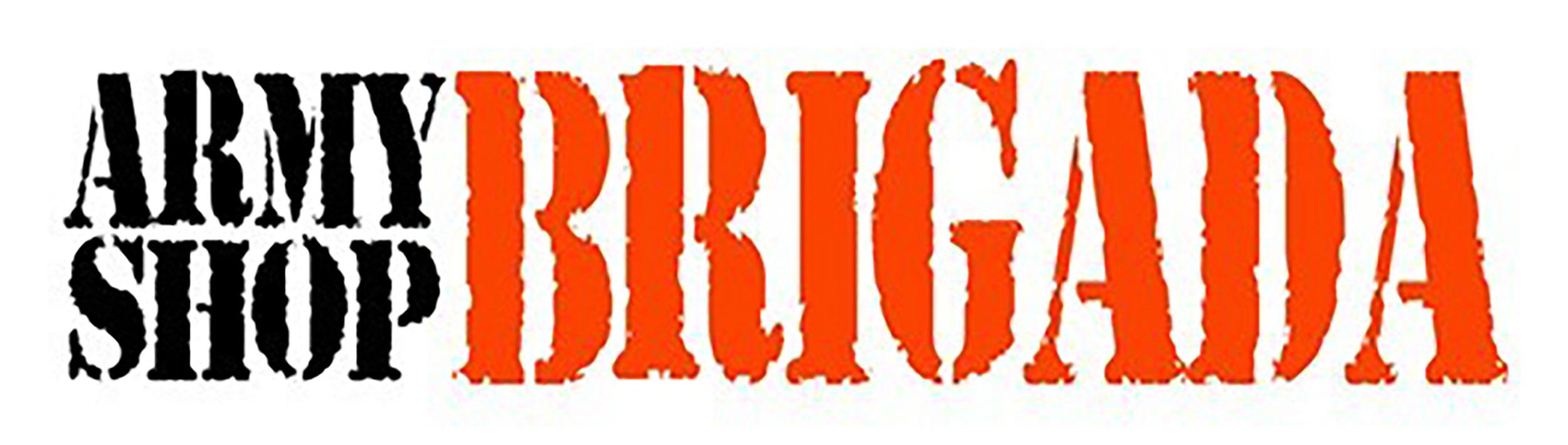 ArmyShop Brigada