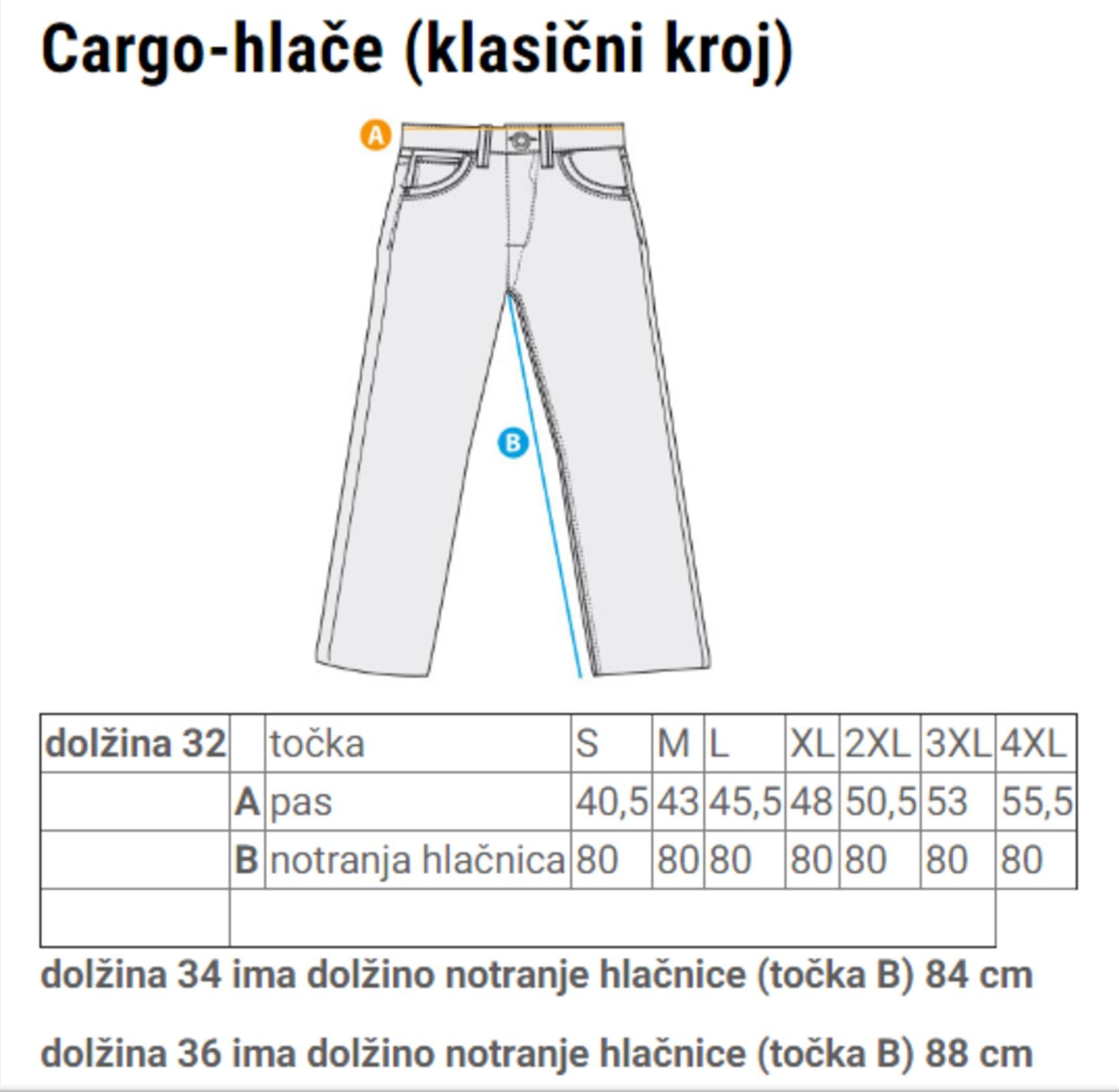 thor hlače hen size.jpg