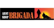 Army Shop Brigada